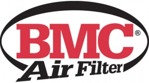 BMC_air_filters